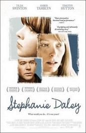 El caso Daley