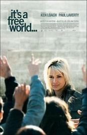 Ver Película En un mundo libre (2007)