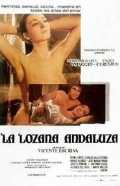 Ver Película La lozana andaluza (1976)