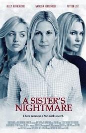 Ver Película Hermanas de sangre (2013)