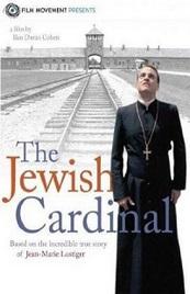 Ver Película Lustiger, el cardenal judio (2013)