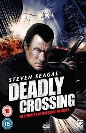 Ver Película Guerra urbana (2011)