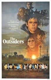 Ver Película Rebeldes (1983)