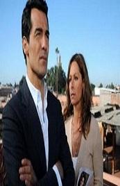 Ver Película Huída a Marrakech (2011)