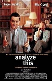Ver Película Una terapia peligrosa (1999)