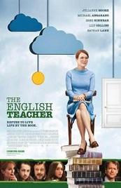 Ver Película Miss Sinclair (2013)