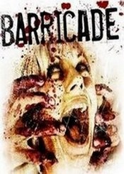 Barricade Welcome to Hell