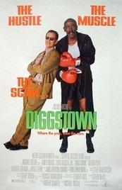 Ver Película El golpe perfecto (1992)