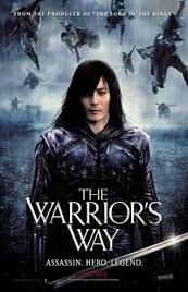 Ver Película El camino del guerrero (2010)