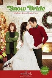 Ver Película Una novia en la nieve (2013)