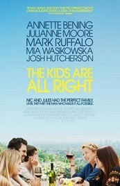 Ver Película Los chicos estan bien (2010)