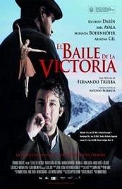 Ver Película El baile de la Victoria (2009)