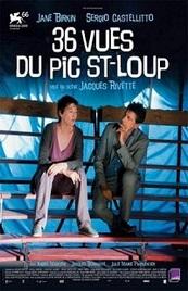 Ver Película El ultimo verano (2009)