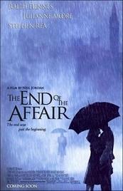 Ver Película El fin del romance (1999)