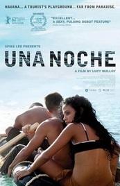 Ver Película Una noche (2012)