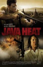 Ver Película Golpe en Java (2013)