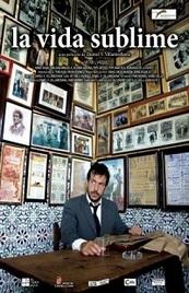 Ver Película La vida sublime (2010)