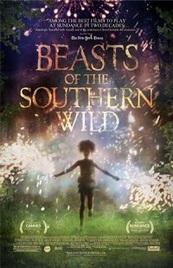 Ver Película Bestias del sur salvaje (2012)