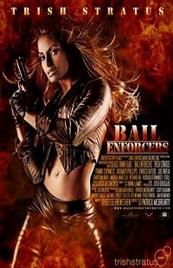 Ver Película Cazarrecompensas (2011)