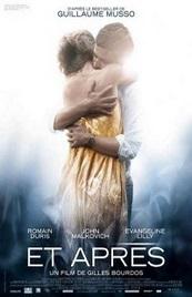 Ver Película Premonición (2008)