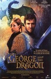Ver Película George y el Dragon (2004)