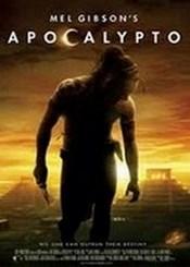 Ver Película Apocalypto (2006)