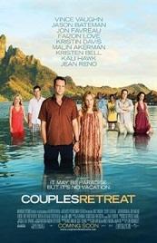 Ver Película Todo incluido (2009)