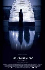 Ver Película Los condenados (2012)