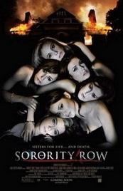 Ver Película Hermandad de sangre (2009)