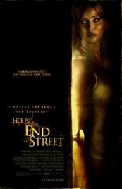 Ver Película La casa al final de la calle (2012)