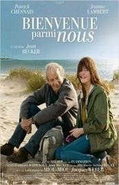 Ver Película Mi encuentro con Marilou (2012)