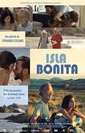 Ver Película Isla bonita (2015)