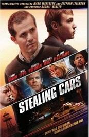 Ver Película Robando coches (2015)