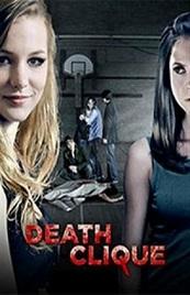 Ver Película Amistad mortal (2014)