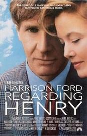 Ver Película A proposito de Henry (1991)