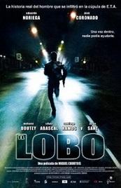 Ver Película El Lobo (2004)