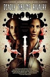 Ver Película Gemelas y rivales (2011)
