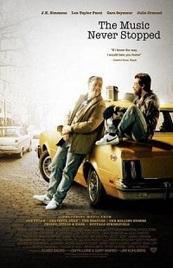 Ver Película La musica nunca dejo de sonar (2011)