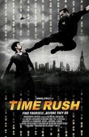 Ver Película 30 minutos para morir (2016)