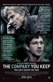 Ver Película Pacto de silencio (2012)