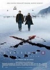 Ver Película Expediente X 2: Creer es la clave (2008)