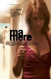 Ver Película Mi madre (2004)