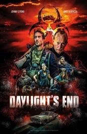 Ver Película Final del dia (2015)