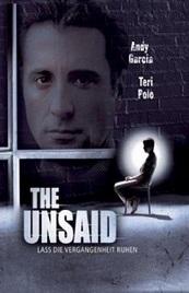Ver Película Los limites del silencio (2001)