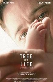 Ver Película El arbol de la vida (2011)