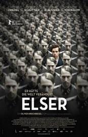 Ver Película 13 minutos para matar a Hitler (2015)
