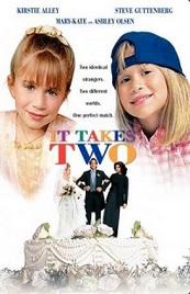 Ver Película Dos por el precio de una (1995)