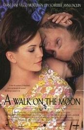 Ver Película La tentacion (1999)