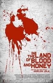 Ver Película En tierra de sangre y miel (2011)