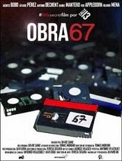 Ver Película Obra 67 (2013)